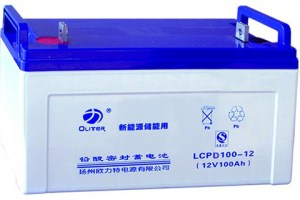 100Ah-deep-cycle-gel-battery,OLITER-,R2399.00