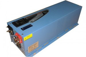 3KW-24V-OR-48V-DEVEL--PURE-SINE-WAVE-inverter-,build-in-UPS.R7800.00